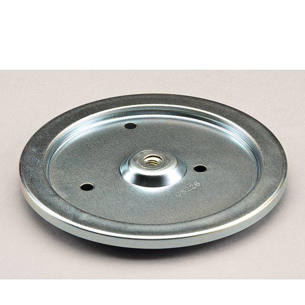 Lisovanie dielov / CNC lisované diely / plechu razenie / dierované výrobky