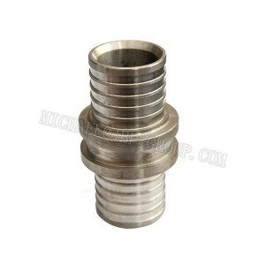 berhemên bęşidandin / berhemên pêlhev / berê parts / machined products / UNIX