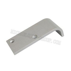 Stamping parts / CNC stamped parts / Sheet metal stamping / punched products