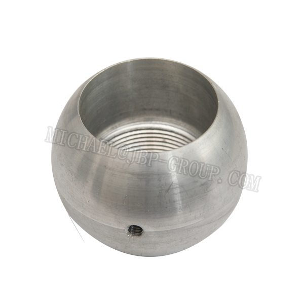 Machining products / Milling products / Turning parts / CNC machined products / balls