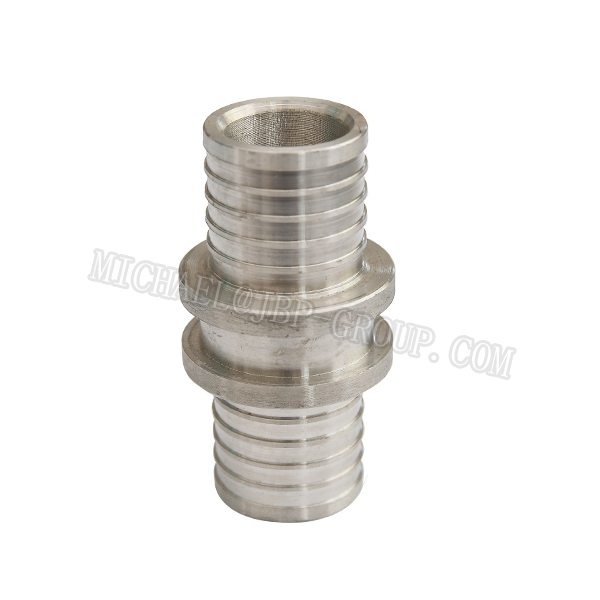 CNC Machined products / milling products /milled products / turning parts