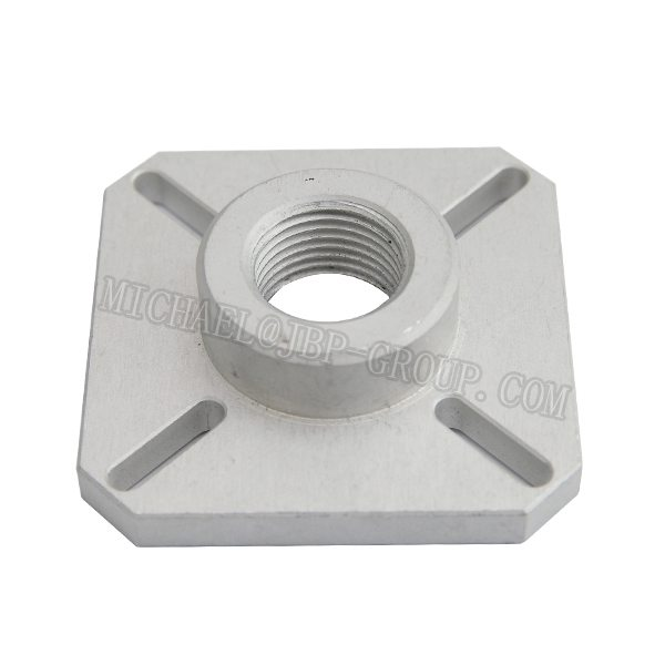 Machining products / Milling products / Turning parts / CNC machined products / Sockets