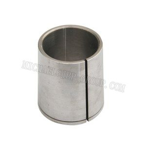Machining products / Milling products / Turning parts / CNC machined products / Sleeves