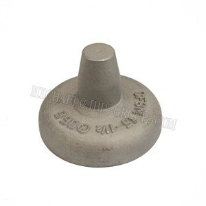 Investment casting / Lost wax casting