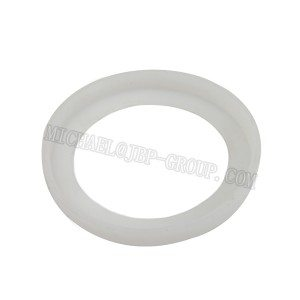 Rubber parts / molded rubber parts / molding rubber parts