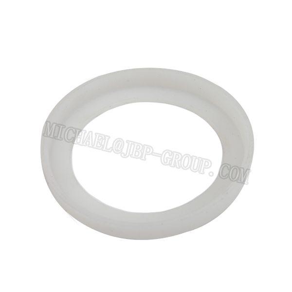 Гума делови / украсениот гумени делови / калапи гумени делови